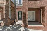 209 16th Street - Photo 3