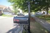 2626 Staunton Lane - Photo 34