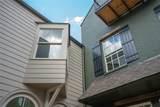 694 Fraser Street - Photo 10