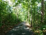 420 Old Old Alabama Road - Photo 23