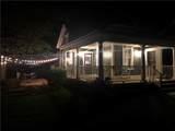 224 Dixie Avenue - Photo 40