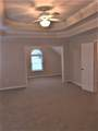 9005 Forest Path Drive - Photo 10