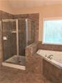 9005 Forest Path Drive - Photo 12
