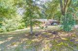 6010 Little Ridge Road - Photo 10