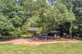6010 Little Ridge Road - Photo 12