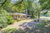 6010 Little Ridge Road - Photo 13