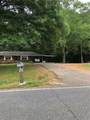 6010 Little Ridge Road - Photo 18