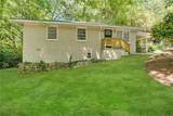 3018 Meadowview Drive - Photo 1