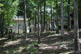 1149A Tranquility Lane - Photo 9