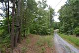0 Camp Branch Road - Photo 1