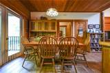 1785 Whitley Road - Photo 40