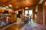 1785 Whitley Road - Photo 42