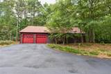 1785 Whitley Road - Photo 9