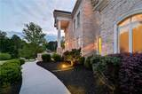 2701 Peyton Springs Circle - Photo 66