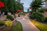 2701 Peyton Springs Circle - Photo 67