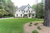 765 Old Post Road - Photo 1