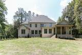 765 Old Post Road - Photo 33
