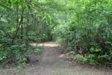 0 Coursey Lake Road - Photo 10