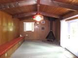 3441 Lori Lane - Photo 10