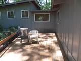 3441 Lori Lane - Photo 2