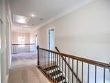 709 Spyglass Court - Photo 15