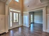709 Spyglass Court - Photo 3
