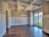 709 Spyglass Court - Photo 4