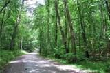 0 John Crow Road - Photo 2
