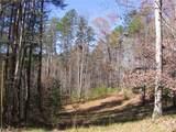 70 Yellow Bluff Road - Photo 1