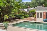 2190 Mount Paran Road - Photo 44
