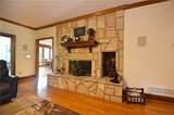 3661 Laurel Lane - Photo 7