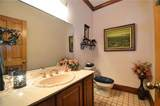 3661 Laurel Lane - Photo 9