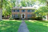 4948 Old Ivy Road - Photo 1