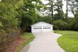 3770 Shady Oak Drive - Photo 32