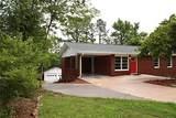 3770 Shady Oak Drive - Photo 4