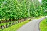285 Five Acre Road - Photo 3