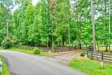 285 Five Acre Road - Photo 5