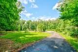 285 Five Acre Road - Photo 8