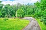285 Five Acre Road - Photo 9