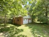 2221 Shady Grove Road - Photo 3