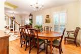 4139 Brookview Drive - Photo 4