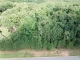 7320 River Walk Drive - Photo 3