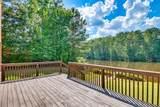 125 Emerald Lake Drive - Photo 25