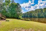 125 Emerald Lake Drive - Photo 26