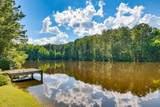 125 Emerald Lake Drive - Photo 28