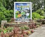1384 Piedmont Avenue - Photo 31