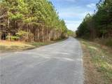 0 Felton Rockmart Road - Photo 100