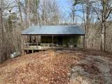 0 Felton Rockmart Road - Photo 73