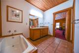 1785 Whitley Road - Photo 45