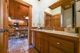 1785 Whitley Road - Photo 47